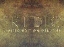 IRIDIC