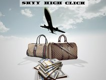 SKYY HIGH CLICK / SHOWCASIN' SKILLZ RECORDS