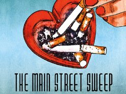 Image for The Main Street Sweep