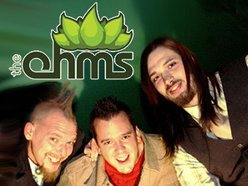THE OHMS