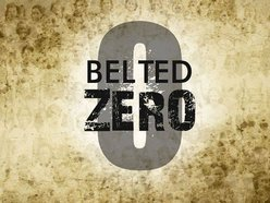 Image for Belted Zero