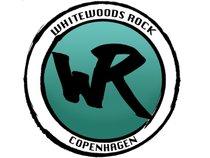 WHITEWOODS ROCK
