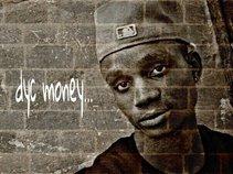 DYC MONEY