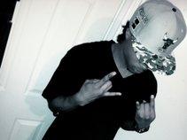 Yung Lijah Beatz