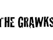 The Grawks