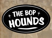 The Bop Hounds