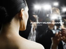 Albany Music Awards