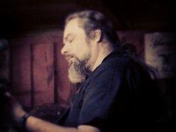 Image for Gene Hummel Music