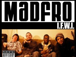 Image for MadFro