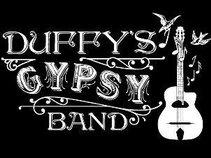 Duffy's Gypsy Band