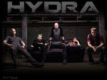 Hydra Effect
