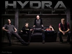 Image for Hydra Effect