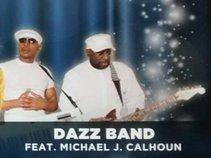Kinsman Dazz Band