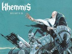 Image for Khemmis