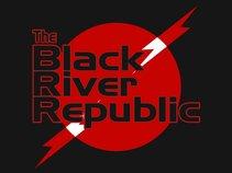The Black River Republic