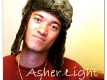 Asher Light