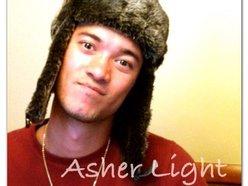 Asher Light