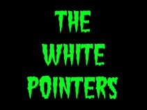 The White Pointers