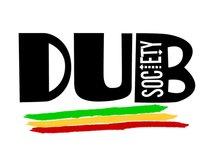 Dub Society