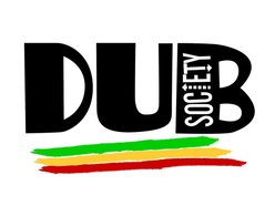 Image for Dub Society