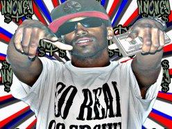 Image for K Money