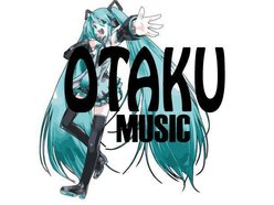 Otaku's Music