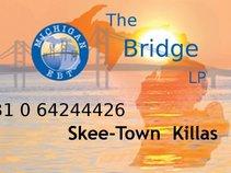 Skee-Town Killas