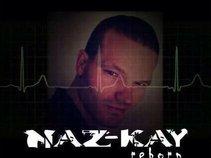 Naz-Kay
