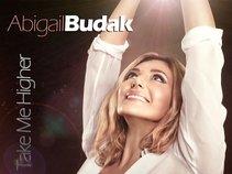 Abigail Budak