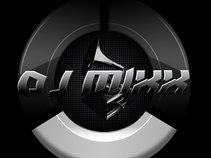 "DJ MIXX ""Da Producer"""