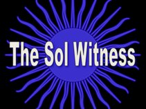 The Sol Witness