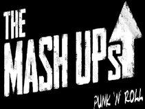 THE MASH UPS