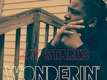 Ray Starks