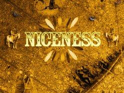 Niceness