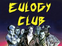 Eulogy Club