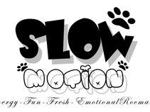 SLOWmotion Indonesia