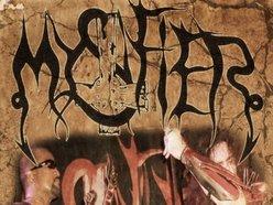Image for Mystifier