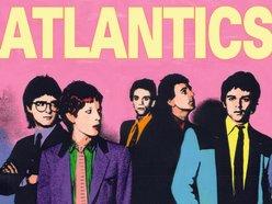 Image for The Atlantics