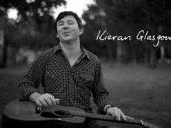 Image for Kieran Glasgow