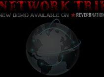 Network Trip