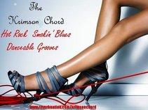 The Krimson Chord