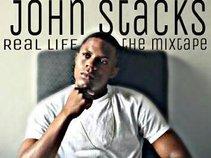 JohnStacks