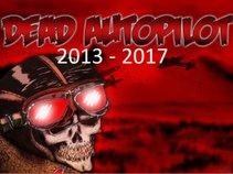 Dead Autopilot