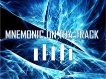 Mnemonic On Tha Track