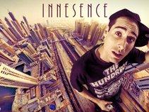 Innesence (Breaking Wreckords)