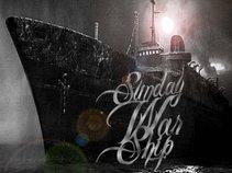 Sunday War Ship