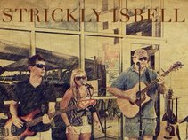 Strickly Isbell