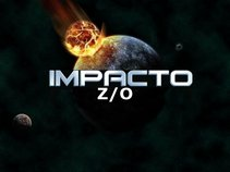 Impacto Z/O