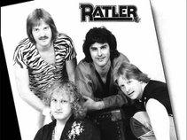Ratler