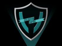 Hologram Empire